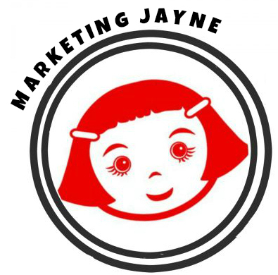Marketing Jayne
